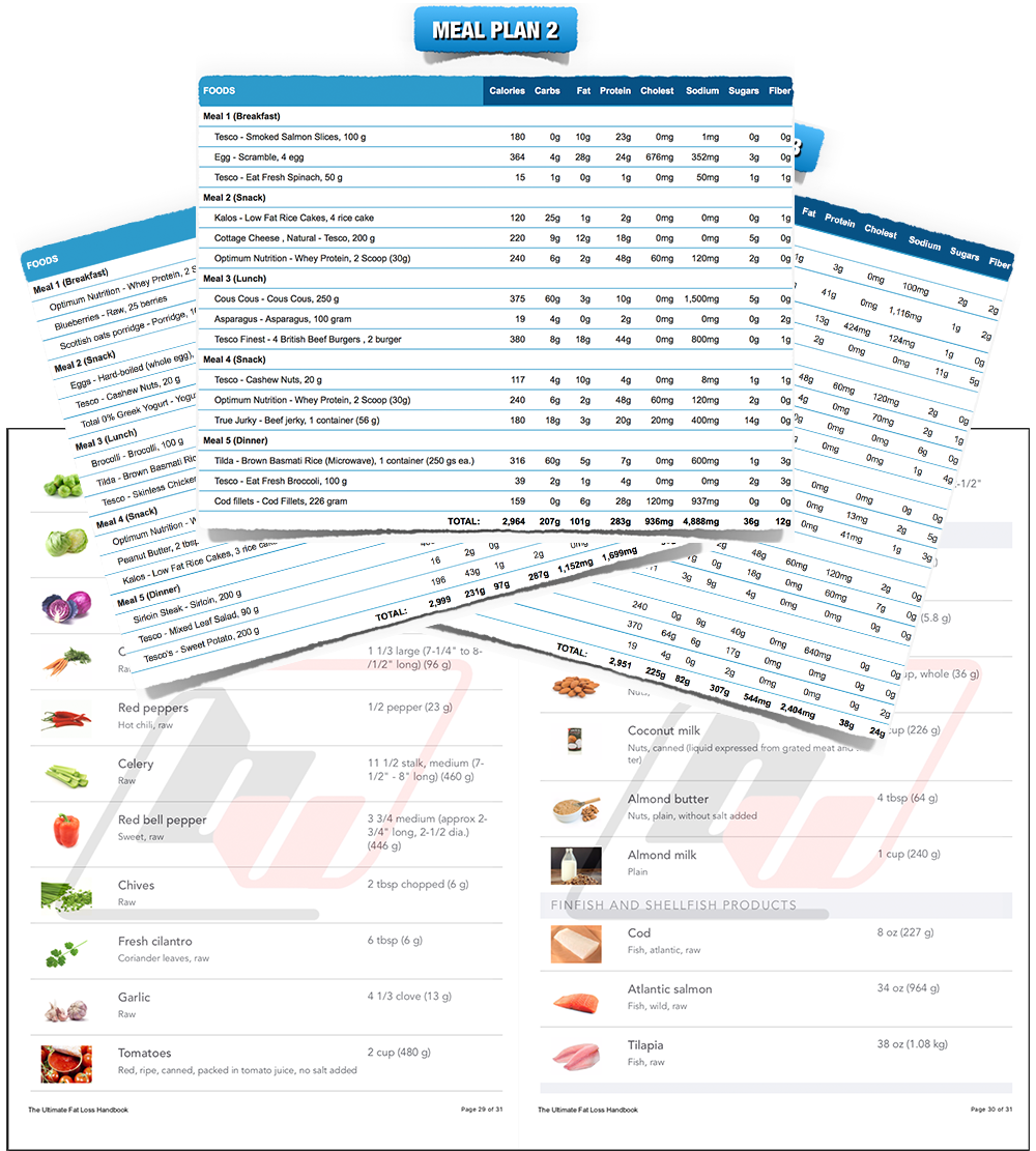 meal_planners_3